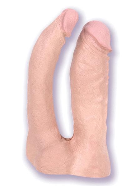 dvoynoy-analno-vaginalniy-falloimitator