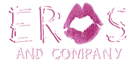 Eros Sex Shop Logo